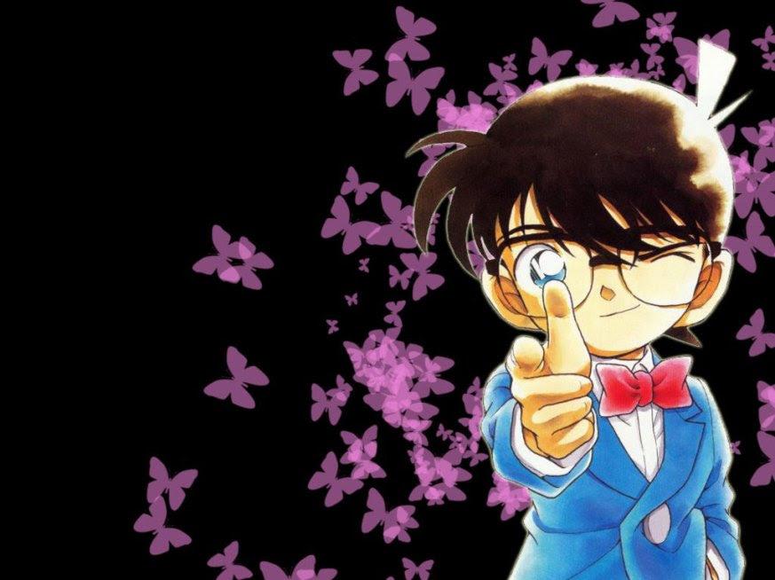 detective-conan-019