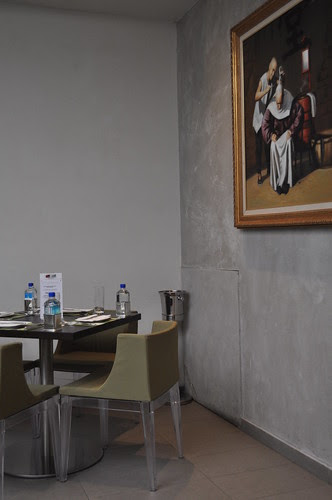 table66 interior1