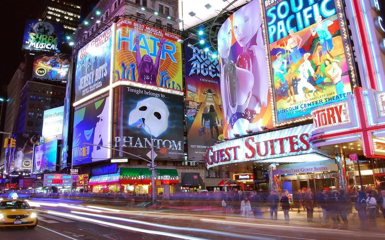 http://24.media.tumblr.com/tumblr_m9bpyw0Gou1rdvzeho1_1280.jpg