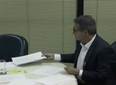 Quase 2.000 candidatos de 28 partidos teriam recebido propina da JBS, aponta delator