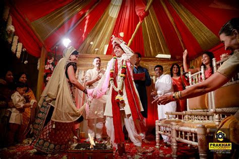 Wedding Photography Vadodara Gujarat India   Candid