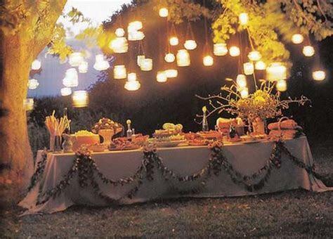 Wedding Ideas, 10th Wedding Anniversary Ideas Party: 10th