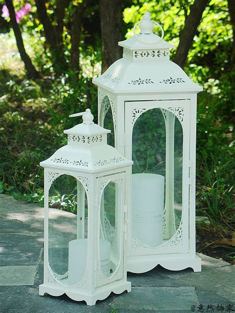 Online Buy Wholesale wedding table lanterns from China