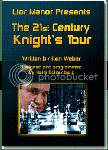 21st Century Knight's Tour