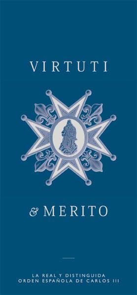cartel-virtuti-et-merito
