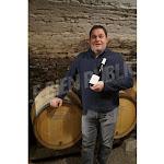 Meursault | À Meursault, un vigneron innove avec des étiquettes en braille