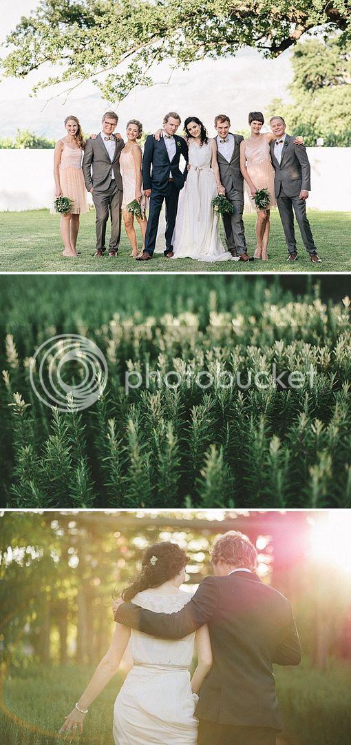 http://i892.photobucket.com/albums/ac125/lovemademedoit/welovepictures%20blog/047_BABYLONSTOREN.jpg?t=1359653532