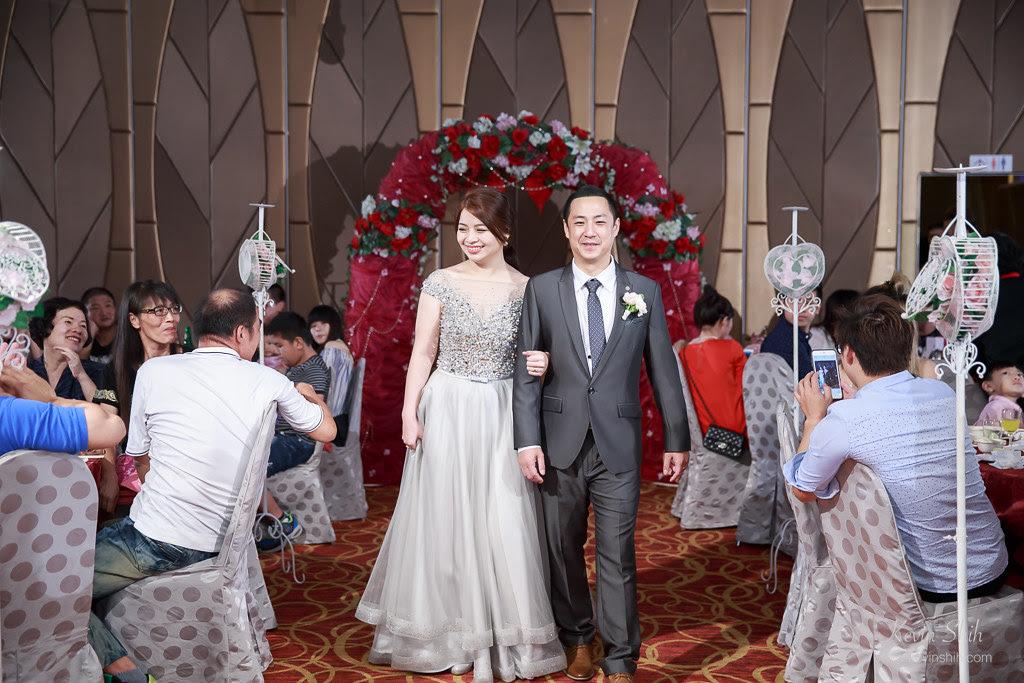 新竹婚攝推薦-22