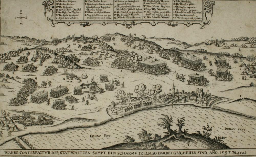 vác környéke térkép Vác Környéke Térkép | Térkép