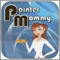 painter_mommy_blog_badge