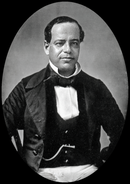 File:Antonio Lopez de Santa Anna c1853.png