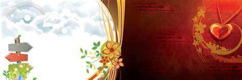 12x36 album photoshop templates creations   naveengfx