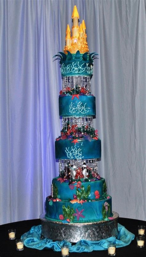 Best 25  Tall wedding cakes ideas on Pinterest   Gold tall