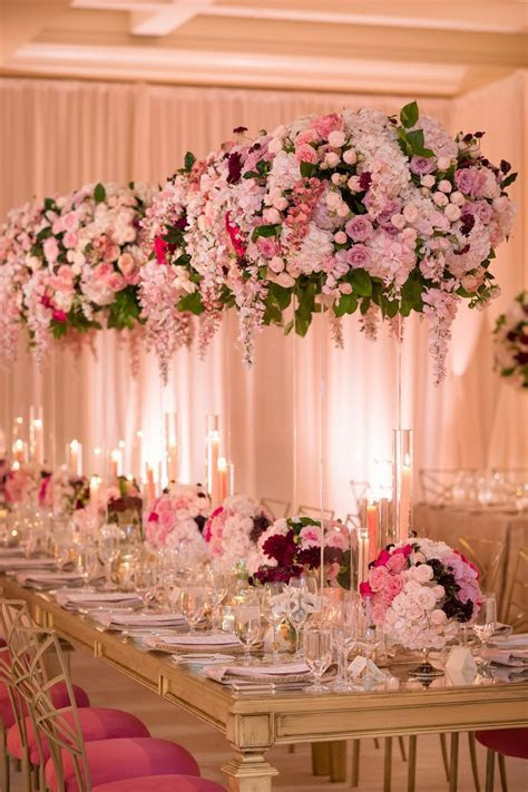 Grace Ormonde Wedding Style Feature   Luxury Tabletop Design
