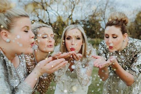 The Wedding Designer ? Newcastle and the Hunter Valley