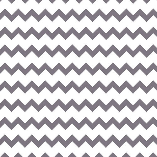 28-purple_grey_NEUTRAL_tight_medium_CHEVRON_12_and_a_half_inch_SQ_350dpi_melstampz