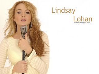 lindsay lohan, hollywood actress, wallpapers and pictures, hot pictures, hot wallpapers, cool wallpapers
