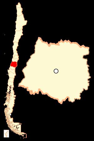 Mapa loc Maule.svg