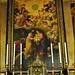 Templo Museo de la Anunciación,Sevilla,Andalucia,España