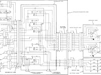 1984 Wiring Diagram