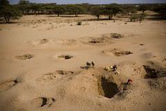 East Africa drought and food crisis emergency, Modogashe (Mado_Gashi)