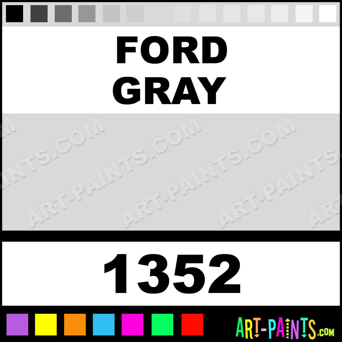 Ford 3000 Tractor Hydraulic Diagram