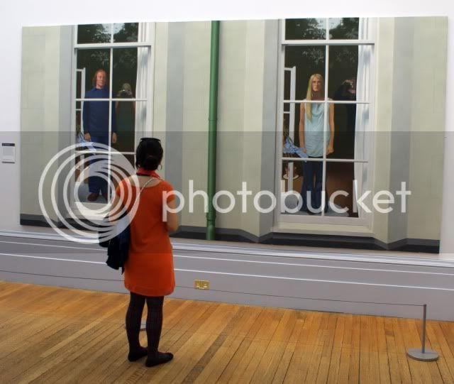 museos-de-liverpool