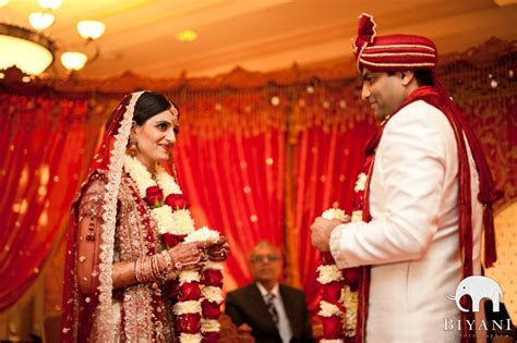 Indian Wedding Photography   Gujarati Wedding Ceremony