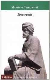 averroe