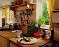 French Country Kitchen Color Ideas | Home Decoration Collection