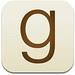 goodreads g