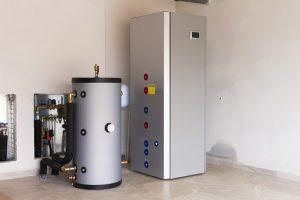 heat-pump-300x200.jpg