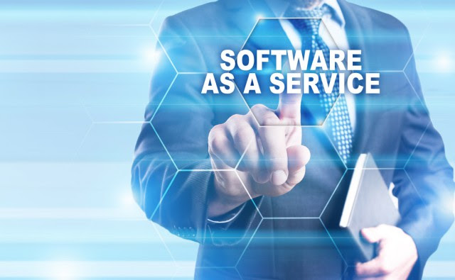What you need to know about software as a service