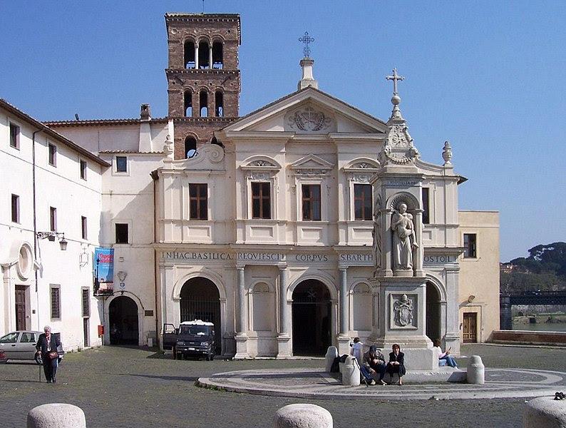 Fil:. Roma-San Bartolomeo all'isola jpg