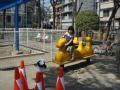 20080406体験会-81