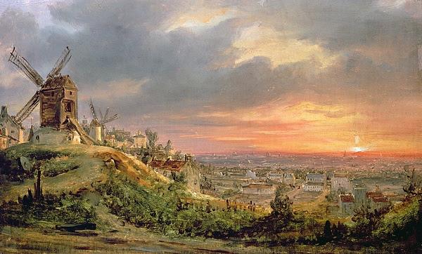 http://fineartamerica.com/images/artworkimages/medium/1/view-of-the-butte-montmartre-louis-jacques-mande-daguerre.jpg