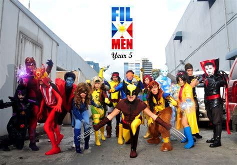 philippine  men team year   micheljosephfris