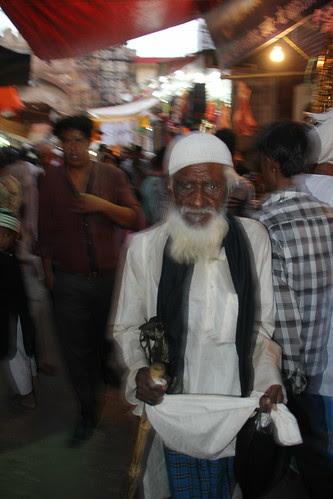 bhar de jholi meri ya mohamed ghar se jaunga tere ne khali by firoze shakir photographerno1