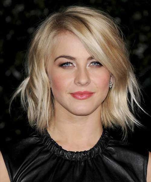 20 Best Short Haircuts for Thin Hair  Short Hairstyles 2018  2019  Most Popular Short