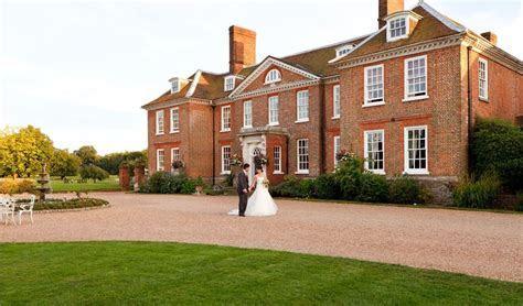 Chilston Park Hotel Wedding Venue Maidstone, Kent