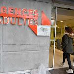 Côte-d'Or - Faits divers. Un blessé grave lors d'un accident dans le canton de Brazey-en-Plaine [Actualisé]