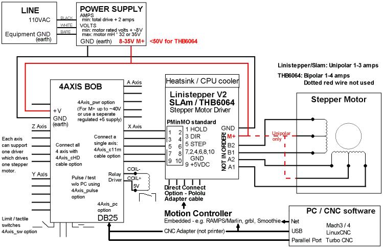 12v relay wiring to terminal block diagram image 10