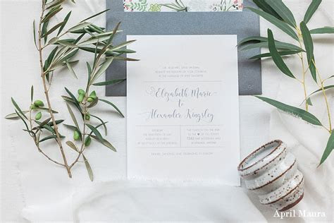 How to Start Your Wedding Ceremony on Time   Arizona Wedding