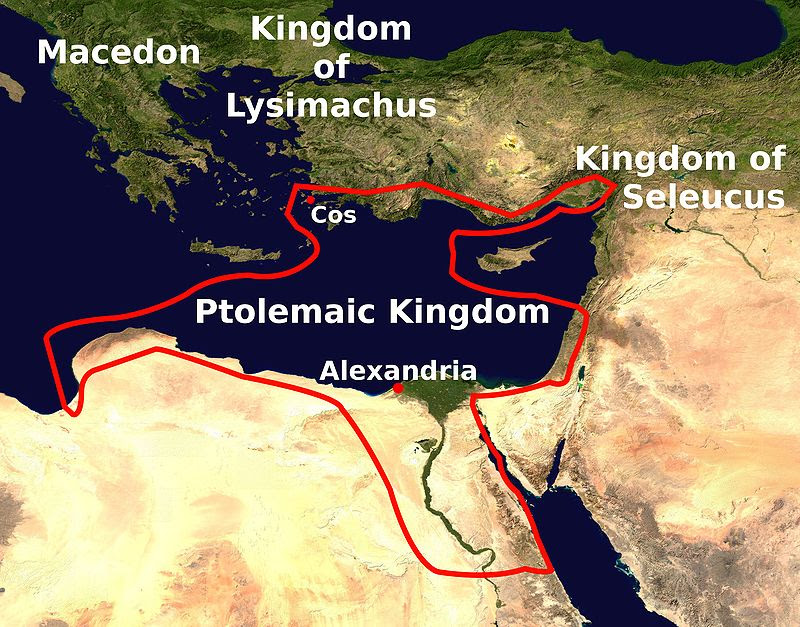 Ptolemaic-Empire-300BC.jpeg