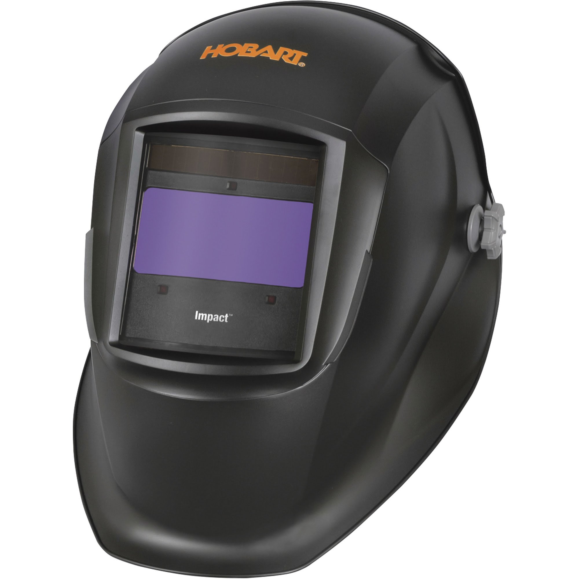 Welding Helmets and Spares