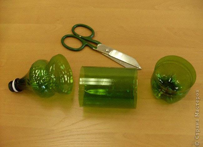 cool-pudelid-recycling-osad-Pudeli