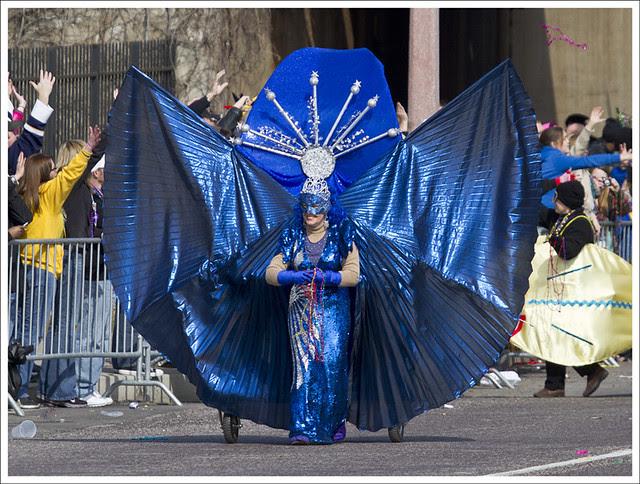 Mardi Gras Parade 2012-02-18 67