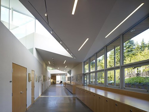 Oregon College of Art & Craft
