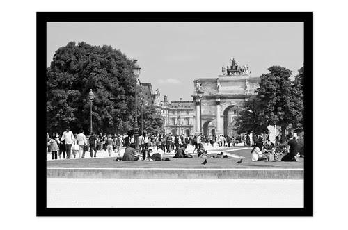 21051153  by Jean-Fabien - photo & life™