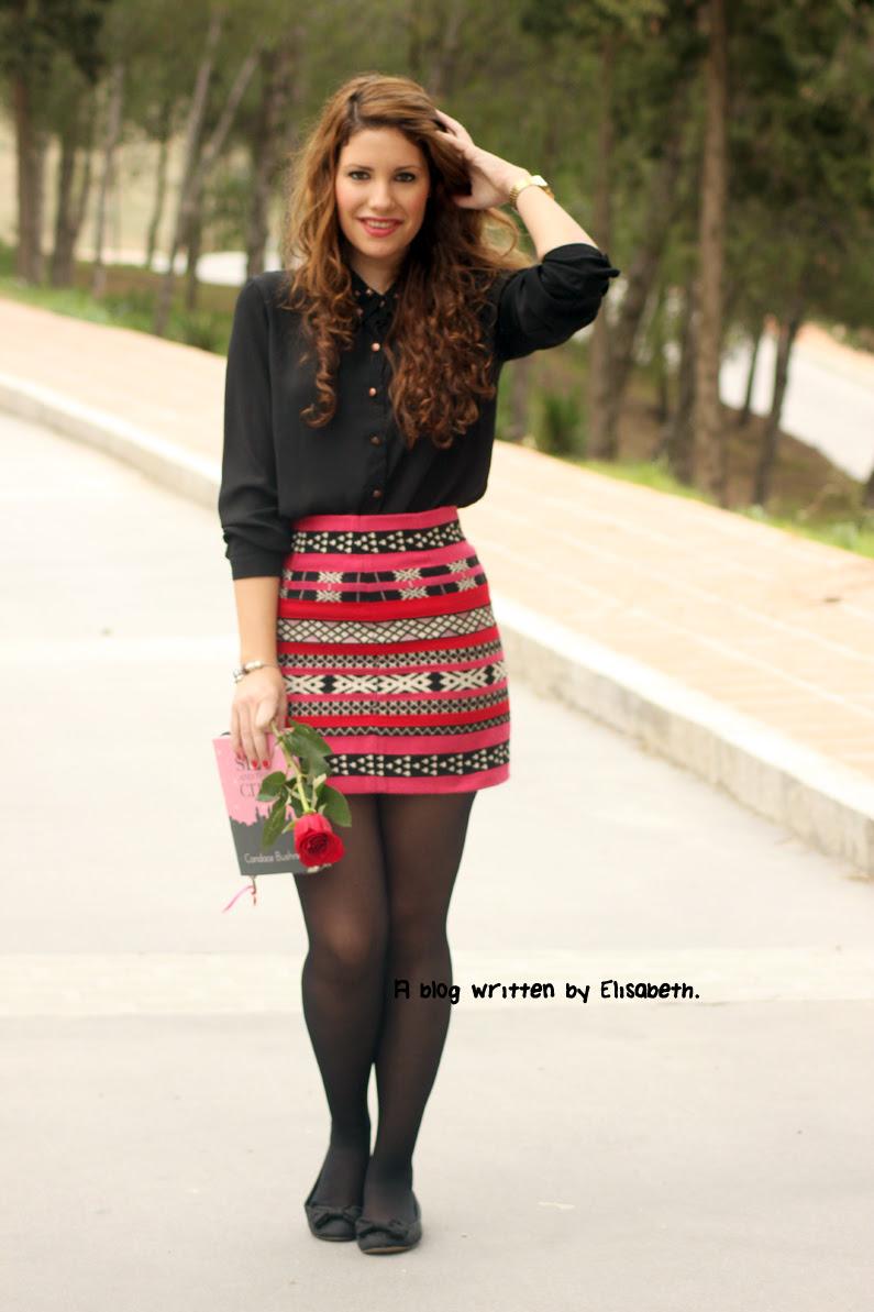falda-azteca-y-blusa-negra-heelsandroses-(5)